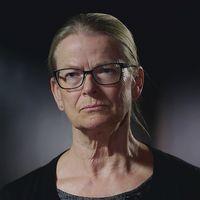 Efter att SVT sänt serien om fallet Kevin, där två små bröder anklagades för mord, säger justitiekansler Anna Skarhed att det nu är viktigt att få klarhet i vad som verkligen hände.