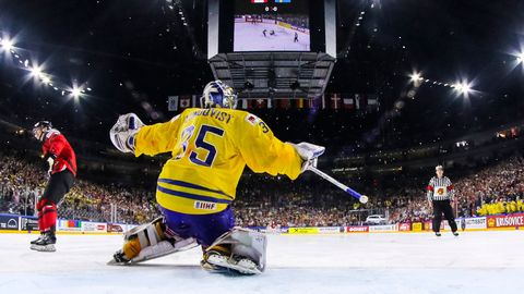 ishockey svt
