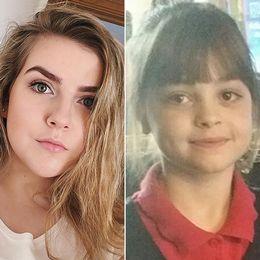 Chloe Rutterford, 17 år, Olivia Campbell, 15 år, Elidih Macleod, 14 år och 8-åriga SaffieRoseRoussos är fyra av de sju flickor under 18 år som dog i attacken.