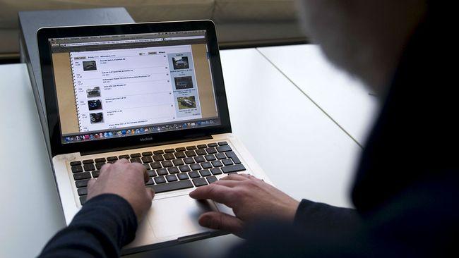 Låtsades sälja bildelar på nätet – åtalas för bedrägerier