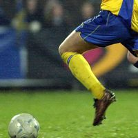 Sverige värd för U21-EM i fotboll