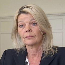 Anne Merete Mellemsaether, konkursförvaltare.