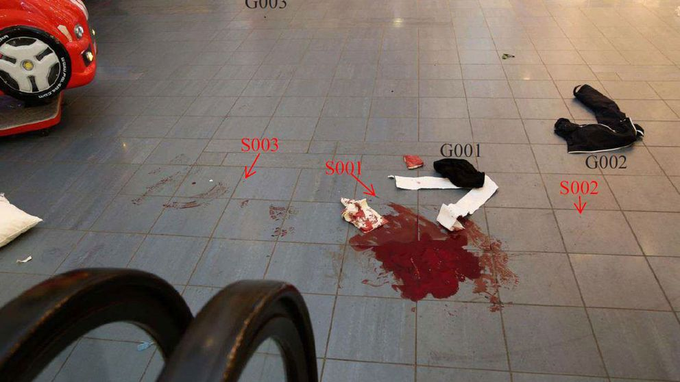 kniv blod mirum mordförsök norrköping