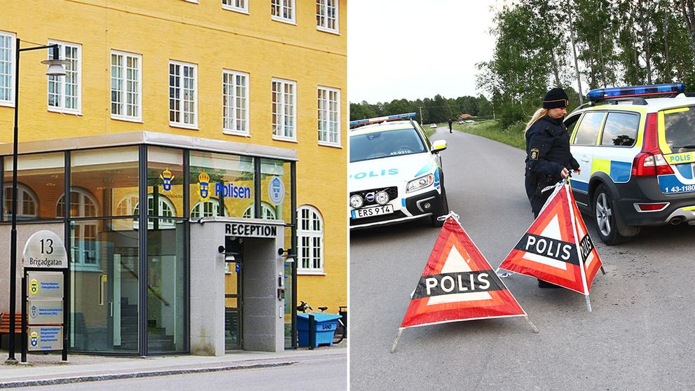 linköping mjölby mantorp dubbelmord polishus öst
