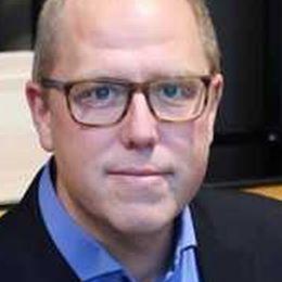 Anders Wagner Ansvarig Public Affairs Västsvenska Handelskammaren