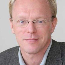 Tomas Lenke