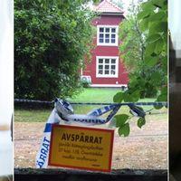 I dag 28 april 2017 väcks åtal i ett av de mest uppmärksammade rättsfallen i svensk kriminalhistoria. En 42-årig kvinna och en 19-årig man kommer att åtalas för mord och mordförsök i en sommarstuga utanför Arboga 2016.