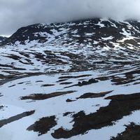 systerskalet, snö, berg, fjäll, hemavan, ammarnäs