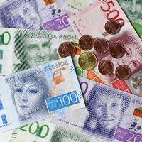 Så går den svenska offentliga ekonomin