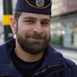Hanif Azizi