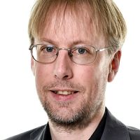 Mathias Lindquist(S) Kommunstyrelsens ordförandeMunkfors