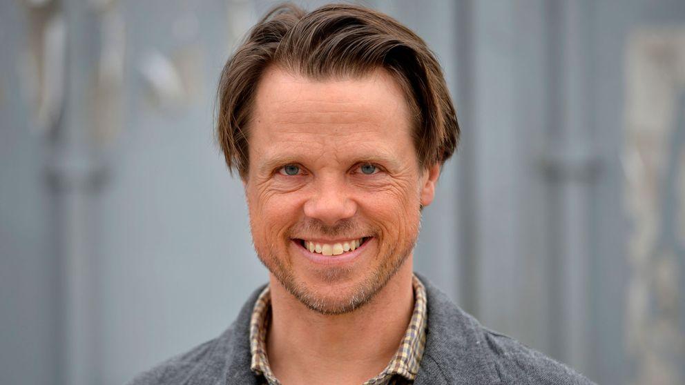 Jens Assur