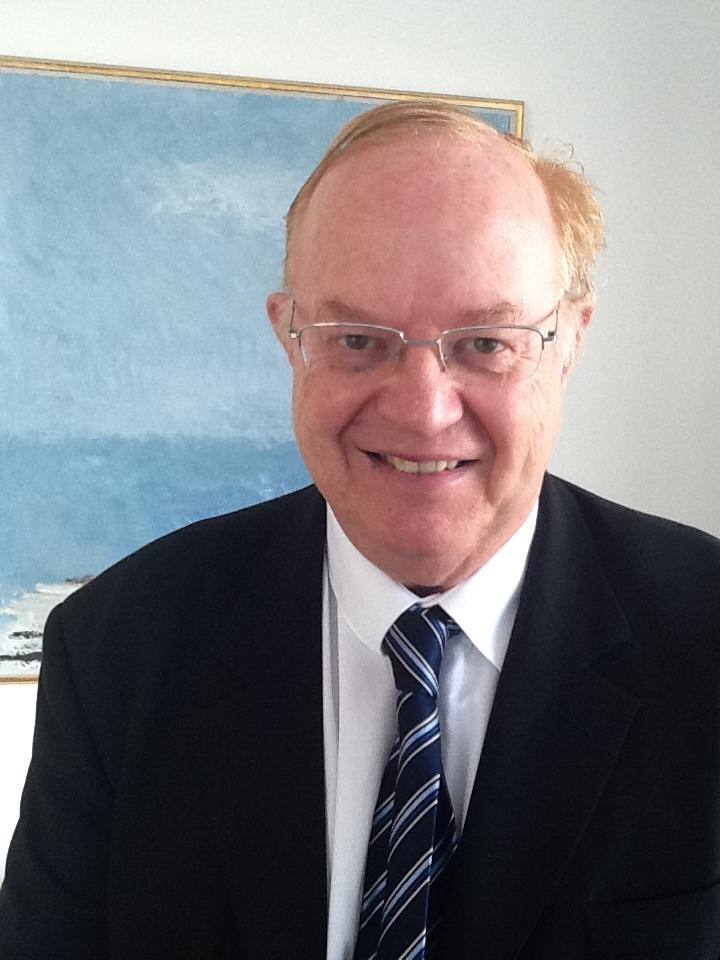 Gripen dansk journalist uppges ma bra