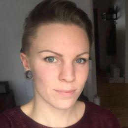 Karin Juvelius