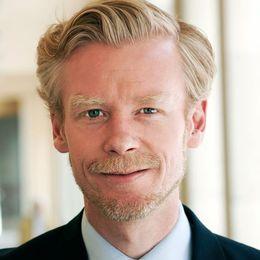 Ole-Jörgen Persson