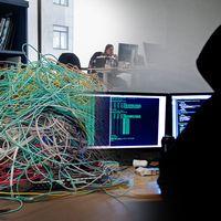 Brister i kommuners IT-säkerhet