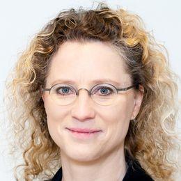 Sofia Mikko ska forska om den vita älgen