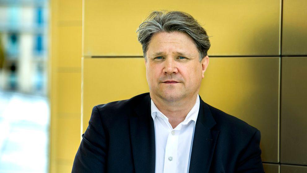 Hans Brun.