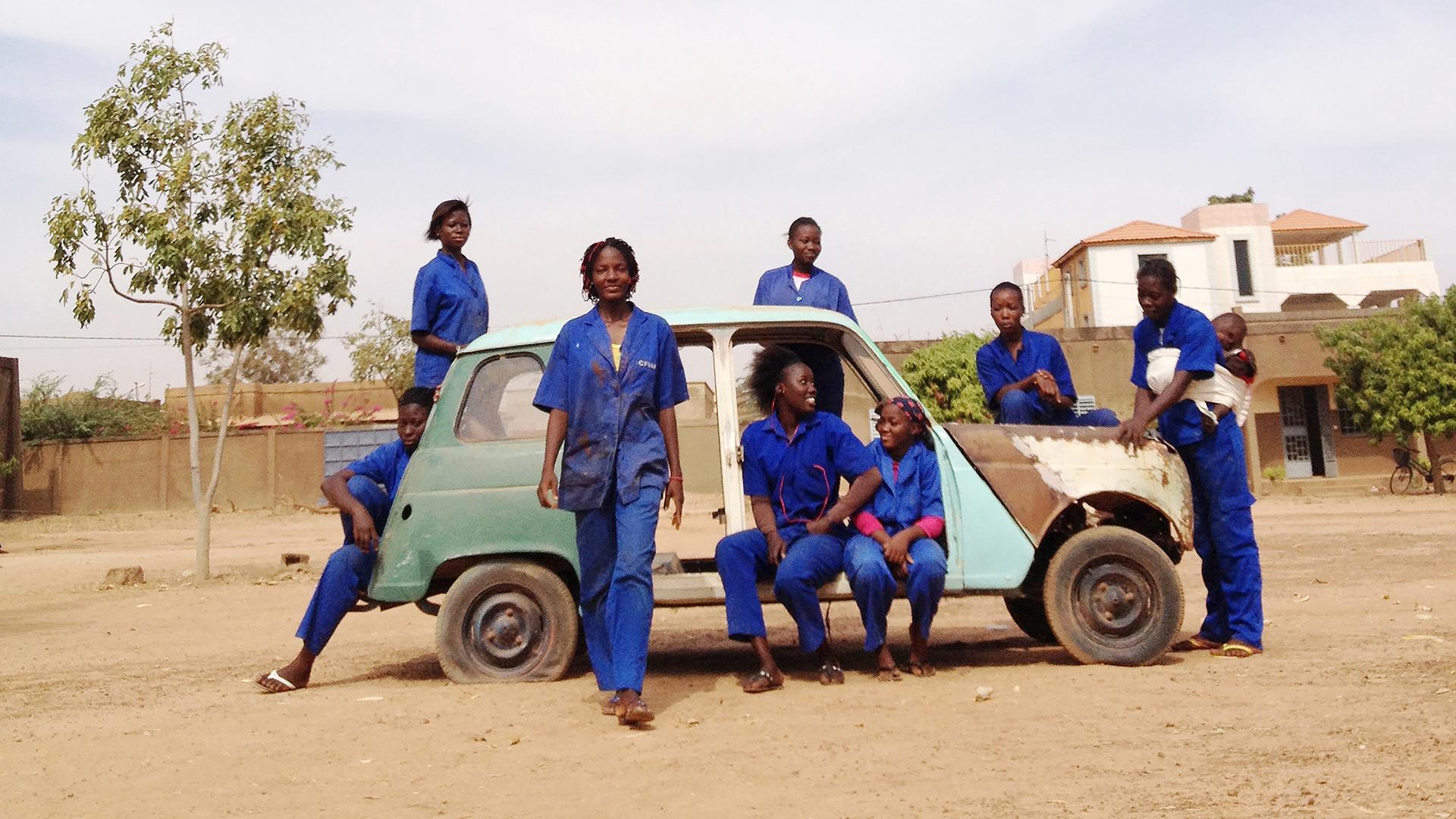 horor stockholm prostituerade i afrika