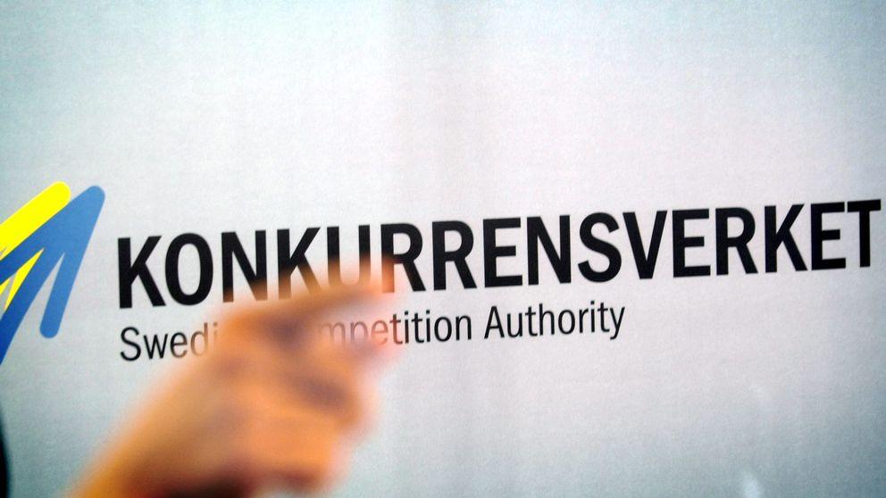 Det var inte bidrag utan köp av tjänster när Göteborgs stad betalade ut närmare 340 miljoner kronor till bolaget Göteborg & co. Det menar Konkurrensverket i sin dom där de riktar skarp kritik mot ägaren Göteborgs stad.