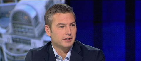 Europakorrespondent Christoffer Wendick analyserar Merkels position inför valet i Tyskland.