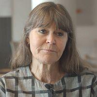 Maria Wiezell, konsumentvägledare på Sveriges konsumenter