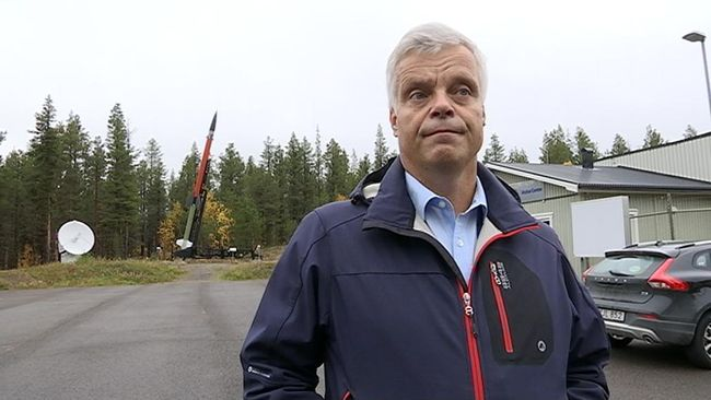 esrange men Tips for dealing with estrangement from siblings, friends, others also contains links especially for parents with estranged adult children.