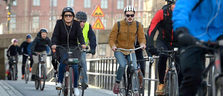 Cykel vm i fara efter skandalerna
