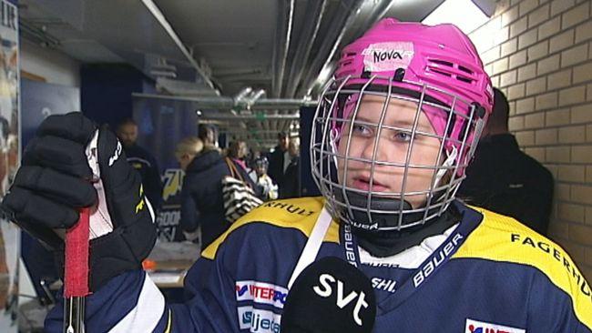 escorttjejer jönköping spela in