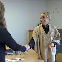 Camilla Brunsberg (M) förslag om att slopa modersmålsundervisningen har upprört lärarna.