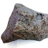 bild på stenen