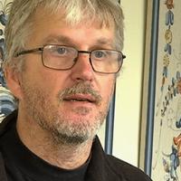 Svenska kyrkan saknar finskspråkiga frivilliga till telejouren.