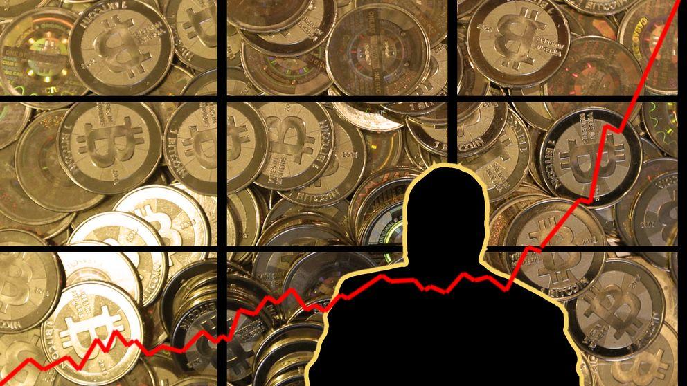 En frälsarvaluta som kommer förändra samhället i grunden eller ett superverktyg för kriminella organisationer? Åsikterna om kryptovalutan bitcoin går brett isär.
