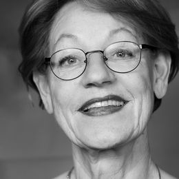 Gudrun Schyman, partiledare, Feministiskt initiativ