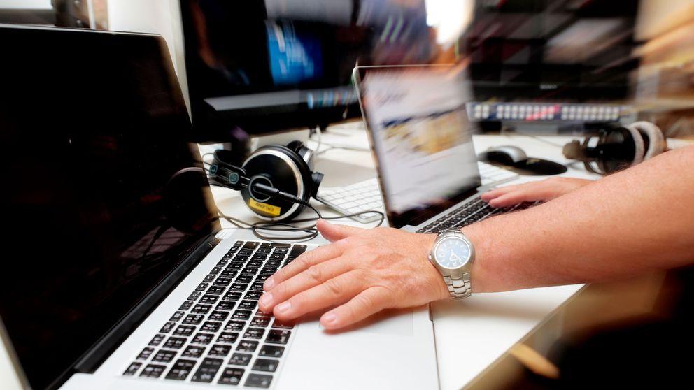 Dataintrång kan bli mycket kännbara och kostsamma för myndigheter
