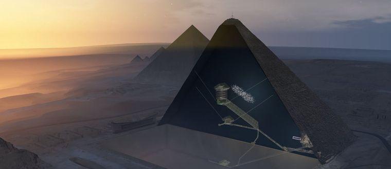 Картинки по запросу Пирамида Хеопса