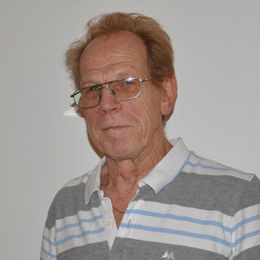 Anders Ljungqvist (SD)