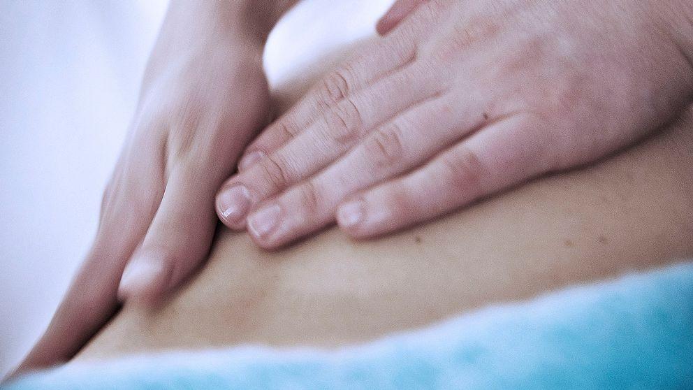 thai massage växjö massage i uddevalla