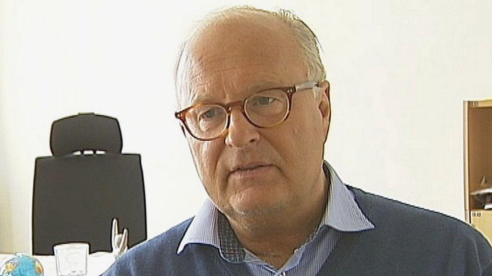Sten-Ove Danielsson(S)