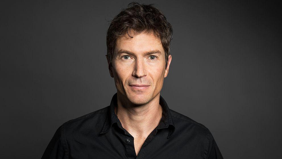Jesper Henke, reporter jesper.henke@svt.se