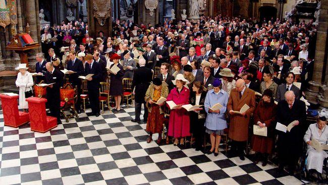 70 års bröllopsdag 70 årig bröllopsdag för drottning Elizabeth och prins Philip | SVT  70 års bröllopsdag