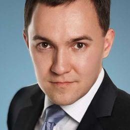 Wille Rydman, riksdagsledamot, Samlingspartiet