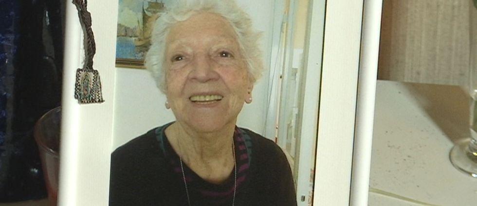Eliana Robles Ehijo