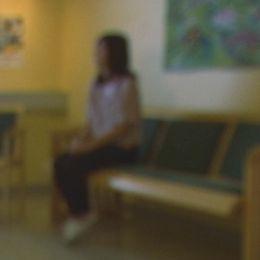 SVT Nyheter har tidigare berättat om att allt fler unga, och särskilt unga kvinnor, söker sig till psykiatrin, men det är inte självklart att de får den vård som erbjuds redan i grundskolan. De som lider i det tysta riskerar att nedprioriteras.