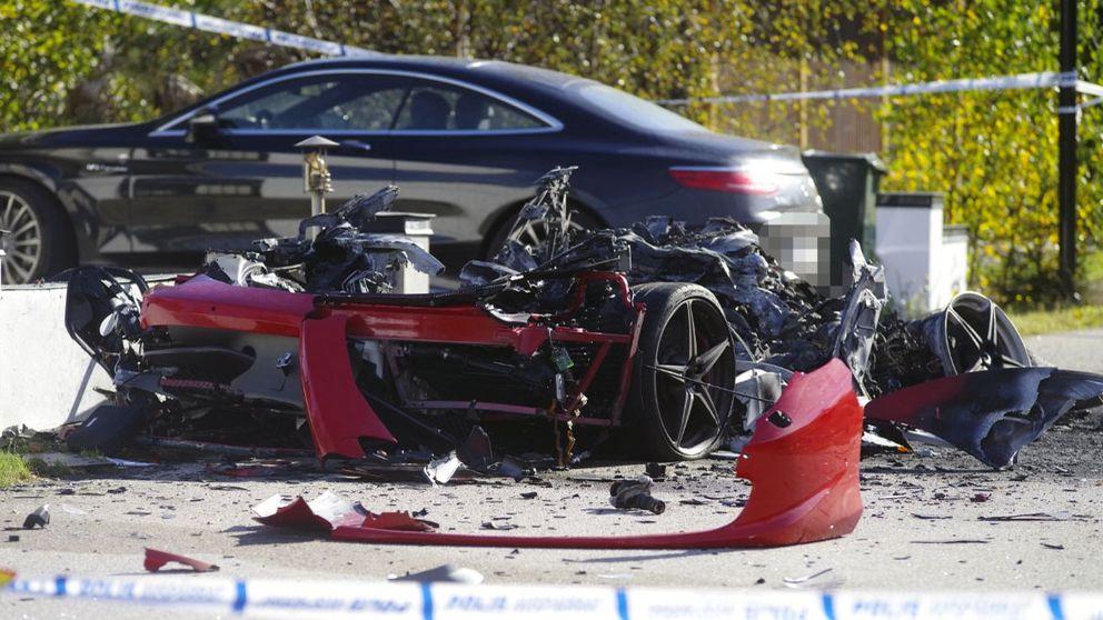Ferrari kan slippa fler bestraffningar