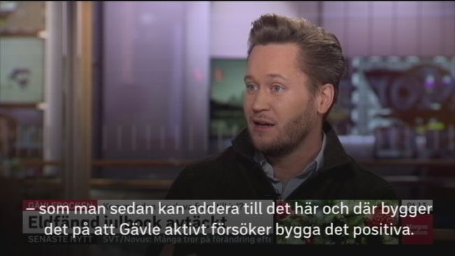expert- dominatrix amatör- nära Gävle