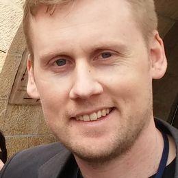 Anders Aviel Fahl