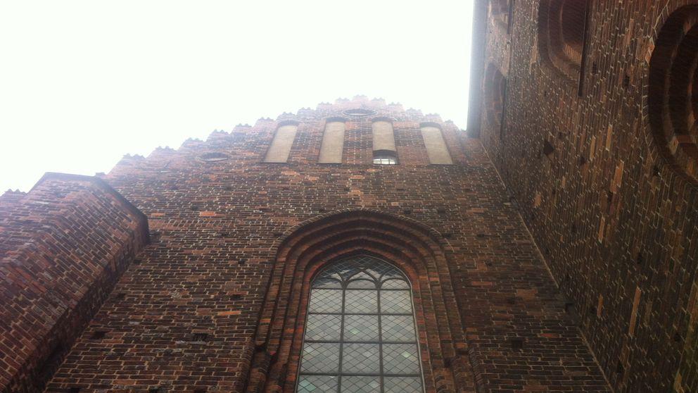I omkring 20 år har Socialdemokraterna och Borgerligt Alternativ, tidigare Moderaterna, tillsammans styrt kyrkopolitiken i Helsingborg.