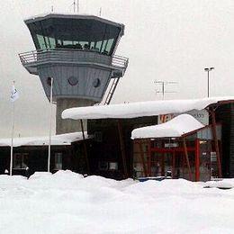 EU-kommissionen ger nu grönt ljus för stat och kommuner att, om de vill, stötta mindre flygplatser med pengar. Det finns 30 regionala flygplatser i Sverige som täcks av det nya undantaget från statsstödsreglerna.