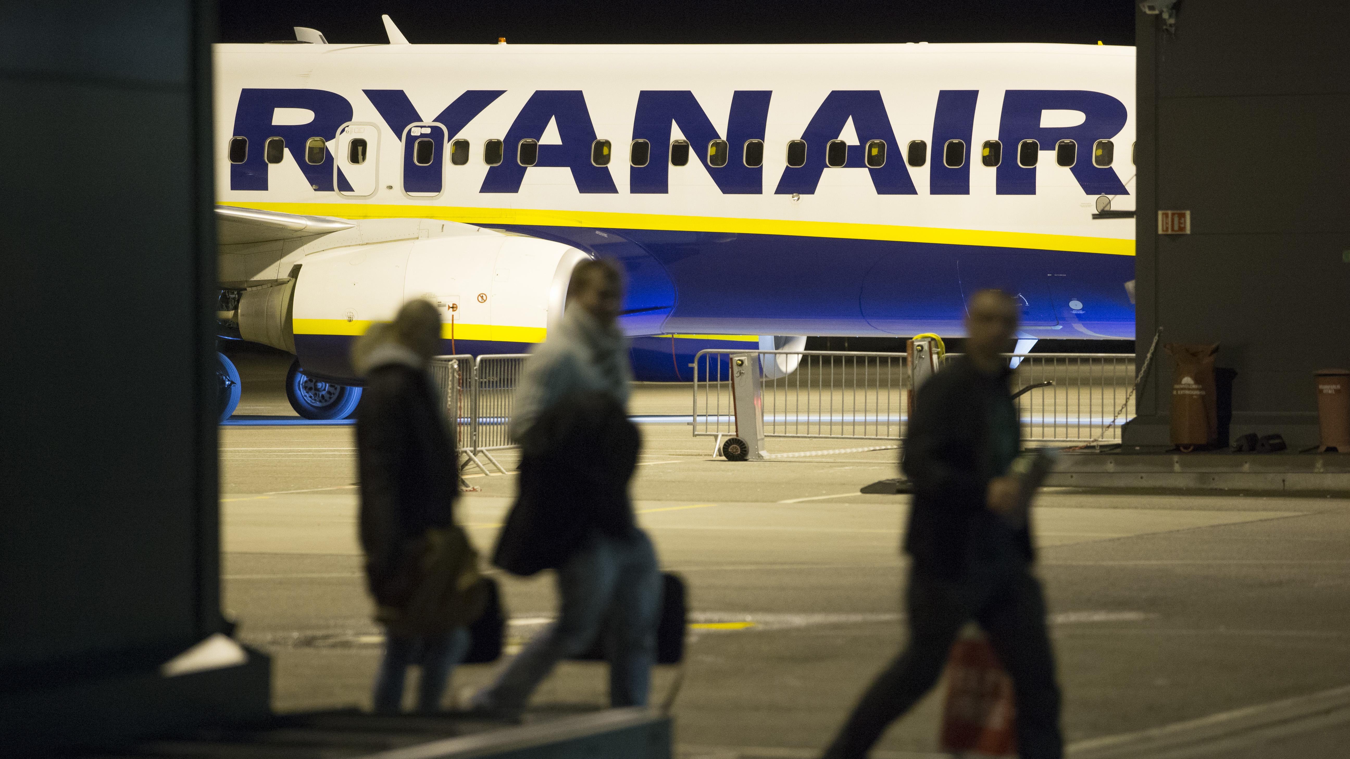 Tyska piloter planerar ny strejk